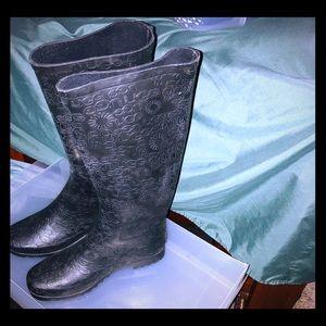 Ugg Boots. NWO BOX